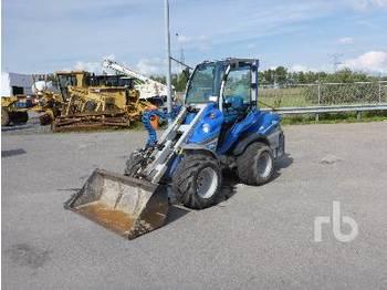 MULTIONE GT950 - wheel loader
