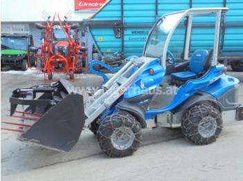 MULTIONE MULTIONE SL 835 TELE - wheel loader
