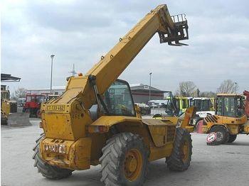 Manitou 1337 SL - wheel loader