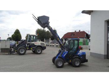 Wheel loader Multione 8.4 Sk