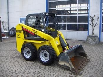 Neuson 701 S - wheel loader