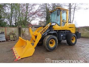 Wheel loader OEM OEM915