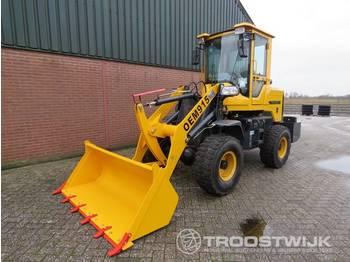 Wheel loader OEM OEM 915