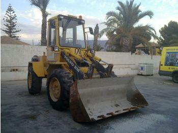 OTRAS ZETTELMEYER ZL 1001. PALA DE RUEDAS. - wheel loader