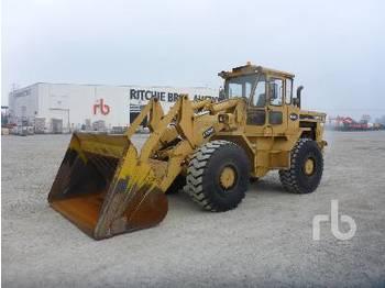 Wheel loader ROSSI 1800B
