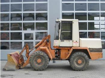 SCHAEFF SKL851 - wheel loader