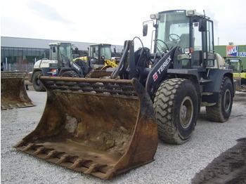 SCHAEFF SKL 260 - wheel loader