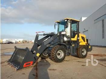 Wheel loader SDMHK SDMHK929 Chargeuse Sur Pneus (Non Utilise)