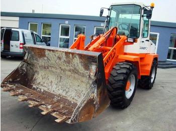 Schaeff SKL 833 - wheel loader