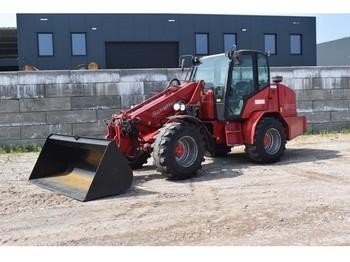 Wheel loader Schäffer 9330T
