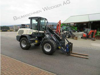 Wheel loader Terex TL 120