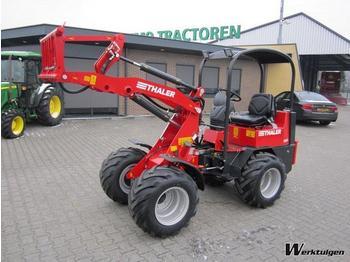 Wheel loader Thaler 2231S