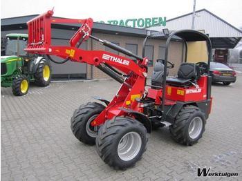 Wheel loader Thaler 2238S