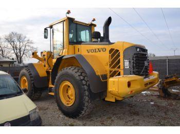 Wheel loader VOLVO L110 F