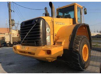 Wheel loader VOLVO L150E