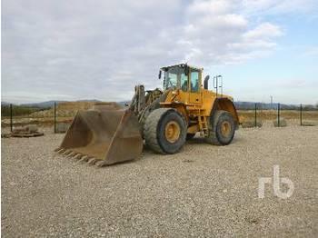 Wheel loader VOLVO L150E Chargeuse Sur Pneus