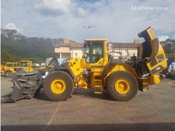 Wheel loader VOLVO L150G