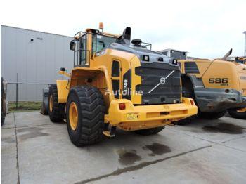Wheel loader VOLVO L150H