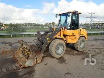VOLVO L30B-Z/X - wheel loader