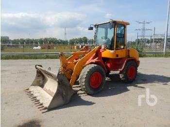 Wheel loader VOLVO L30B-Z/X