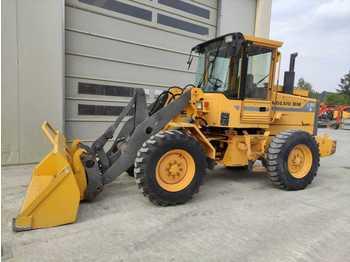 Wheel loader VOLVO L50B