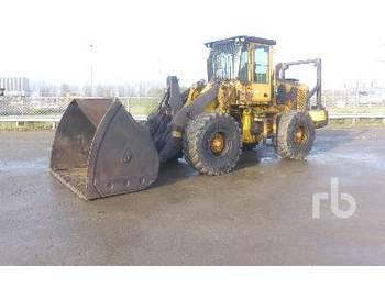 Wheel loader VOLVO L90E