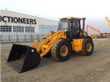 Wheel loader Venieri 1403
