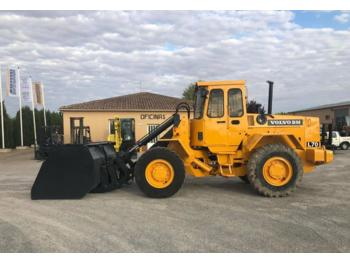 Volvo BM L70  - wheel loader