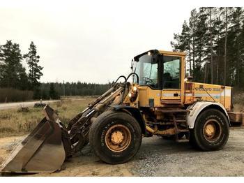 Wheel loader Volvo BM L90B