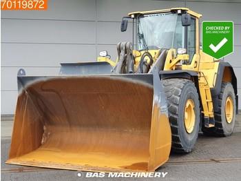 Volvo L150H Good condition - Wheel loader - wheel loader