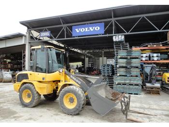 Volvo L30G  - wheel loader
