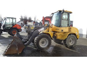 Volvo L35B-Z  - wheel loader