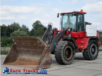 Wheel loader Volvo L45B