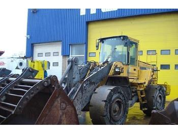 Wheel loader Volvo L 150 C