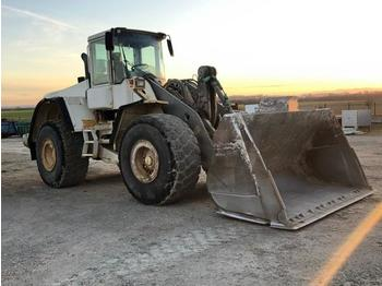 Volvo L 150 E - wheel loader