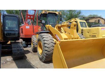 Wheel loader XCMG LW500E