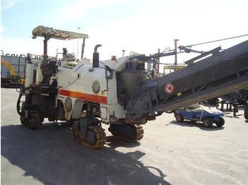 Wirtgen W1000FK (Ref 109641) - construction machinery