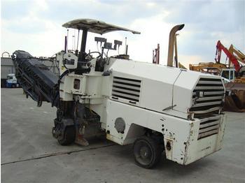 Wirtgen W1000 (Ref 109744) - construction machinery