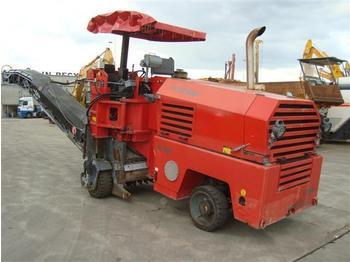 Wirtgen W1000 (Ref 110083) - construction machinery
