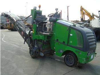 Wirtgen W50 (Ref 110015) - construction machinery