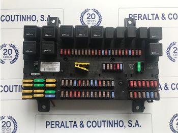 Bezpiecznik VOLVO / FH Fuse box 20568055/