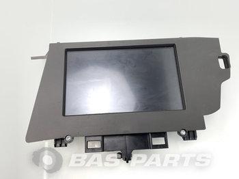 Deska rozdzielcza VOLVO Display 23160213