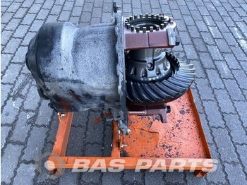 VOLVO Differential Volvo RTS2370A 20545460 RTS2370A - dyferencjał