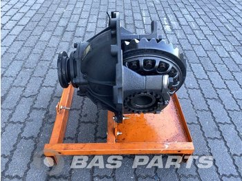 VOLVO Differential Volvo RTS2370A 8172980 RTS2370A - dyferencjał