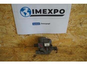 Hamulec KNORR-BREMSE ABS VALVE / WORLDWIDE DELIVERY