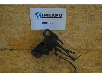 Hamulec SCANIA FRONT EBS VALVE / FREE EU DELIVERY /