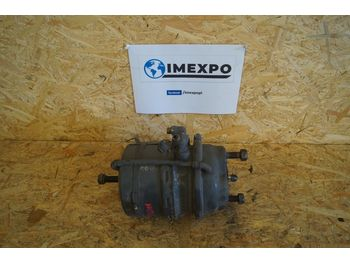 Hamulec WABCO Front brake cylinder / WORLDWIDE DELIVERY