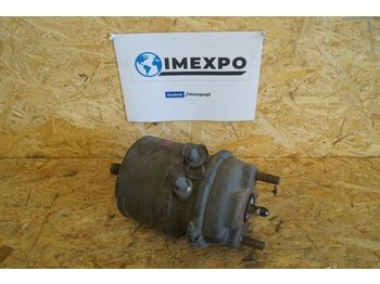 Hamulec WABCO Rear brake cylinder / WORLDWIDE DELIVERY for VOLVO FM4, FH4 EURO 6