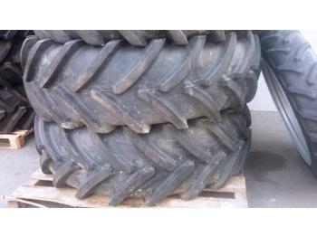 Michelin 620/70 R38, alternativ zu 650/65 R38 - opona