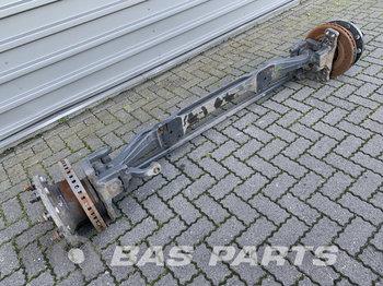 Oś przednia RENAULT FAL 7.1 Renault FAL 7.1 Front Axle